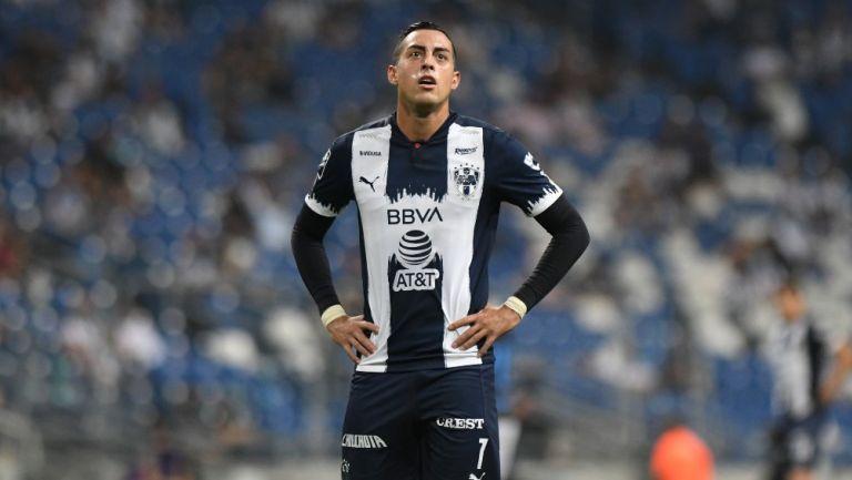 Funes Mori recibió aprobación de la FIFA y podrá ser convocado