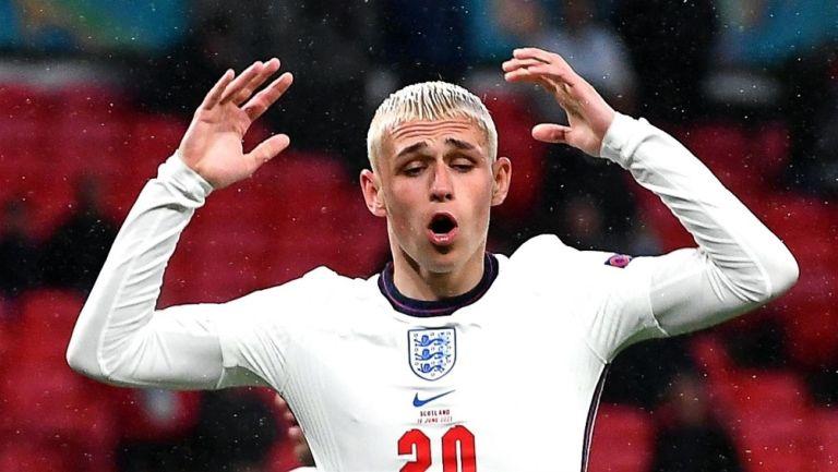 Eurocopa 2020: Selección de Inglaterra se teñirá cabello de rubio si son campeones