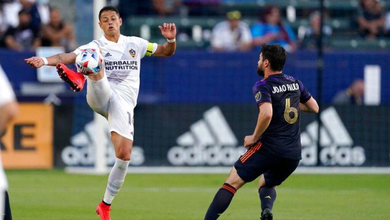 MLS anunció el nacimiento de una nueva Liga
