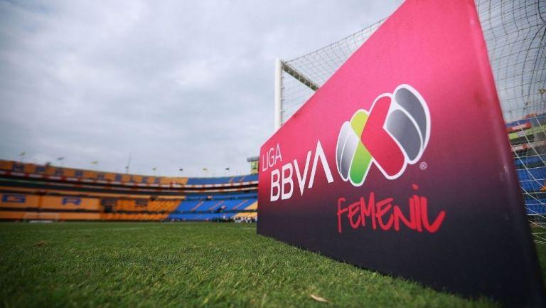 La Liga MX Femenil tendrá cambios