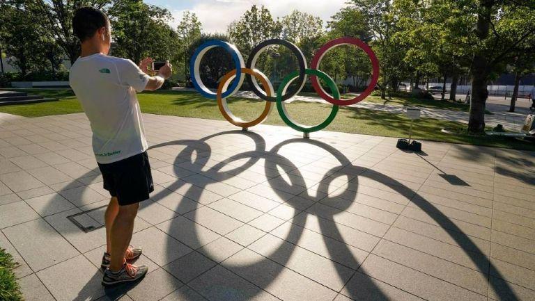 Juegos Olímpicos: Estambul buscará ser sede de los juegos en 2036