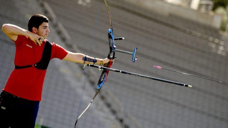 Juegos Olímpicos Tokio 2020: Tiro con Arco ¿Cuáles son las reglas y cómo se compite?