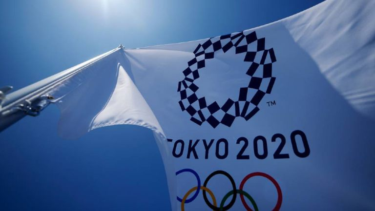 Tokio 2020 con positivos en la Villa Olímpica