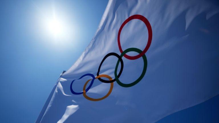 Tokio 2020: Proponen que la bandera europea figure en la inauguración de Juegos Olímpicos