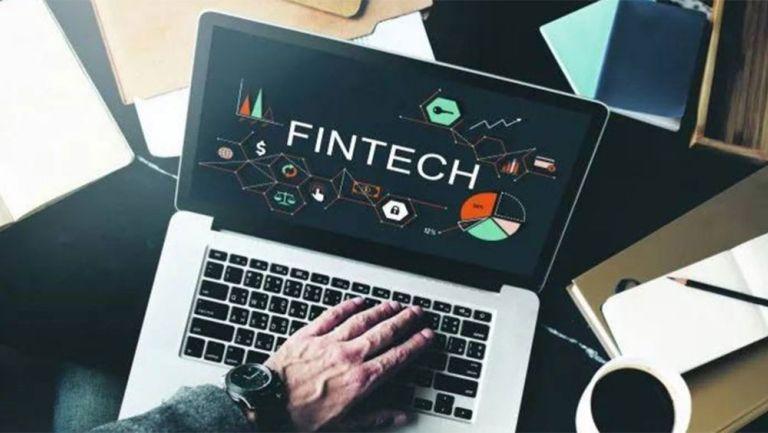 Fintech figura como un integrante sólido para la generación de empleos