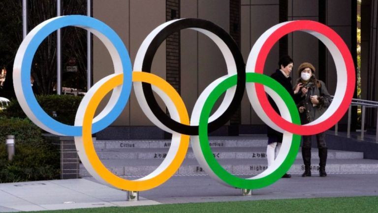 Juegos Olímpicos: Redes Sociales, favoritas de la afición para informarse sobre Tokio 2020