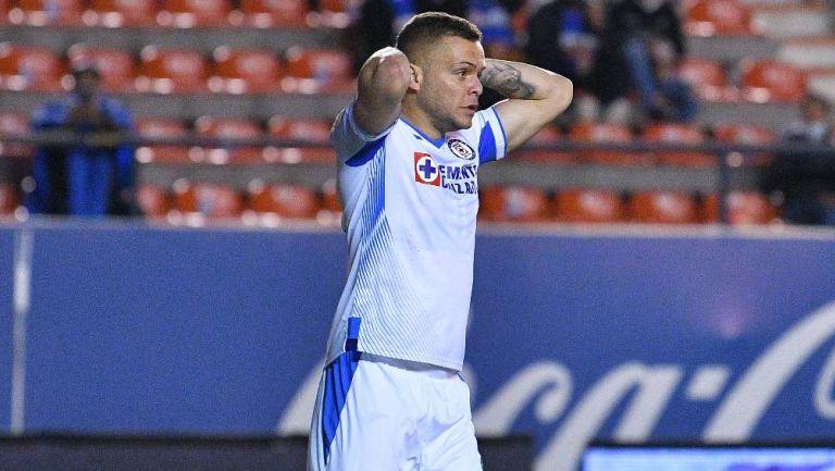 Liga MX: La Jornada 6 y la falta de goles en los partidos