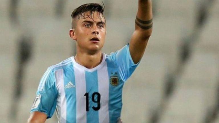 Selección de Argentina: Dybala, Foyth, Rulli y Buendía, sorpresas de Scaloni para Eliminatorias