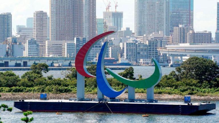 Juegos Paralímpicos: Thomas Bach regresó a Japón para la justa