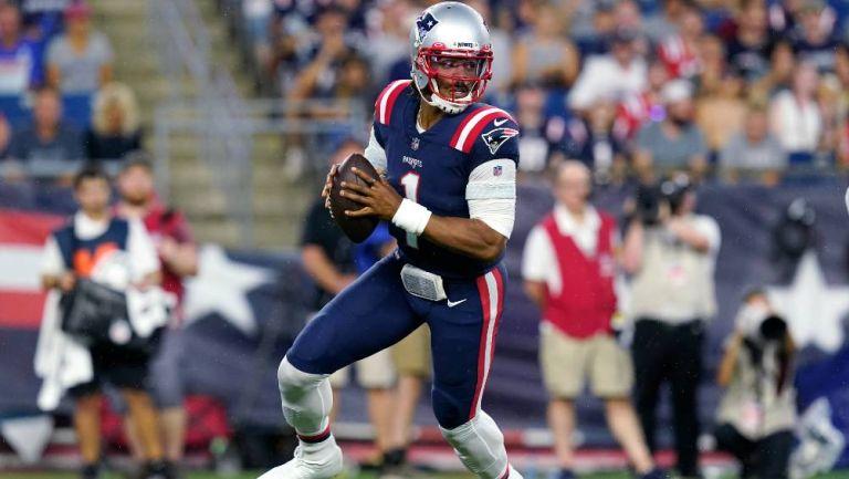 Patriots: Bill Belichick aclara los malentendidos de la ausencia de Cam Newton