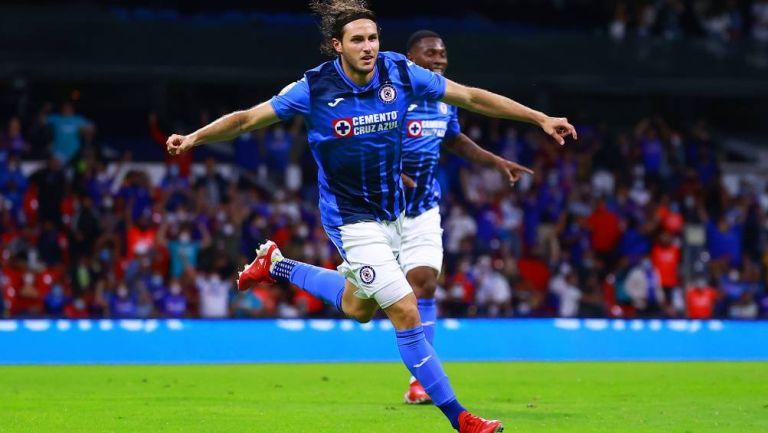 Cruz Azul: San José Earthquakes tendrá un amistoso con el campeón de Liga MX