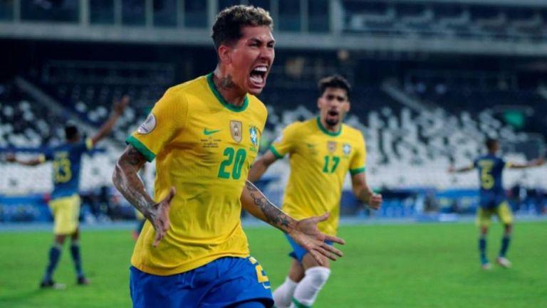 Brasil pierde 9 jugadores por restricciones de la Premier League