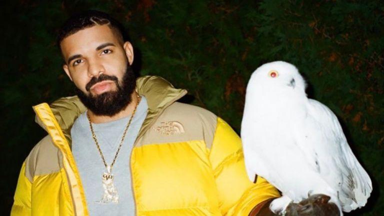 Barcelona: Depay celebra el 'fichaje' de Drake