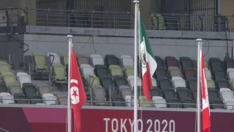 Juegos Paralímpicos: México superó las 300 medallas en la historia de estas justas