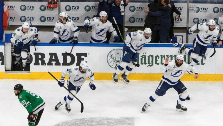 NHL: Anunció que permitirá a figuras asistir Juegos Olímpicos de Invierno