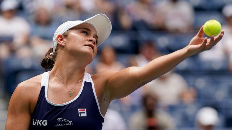 WTA: Finales se jugarán en México en vez de China