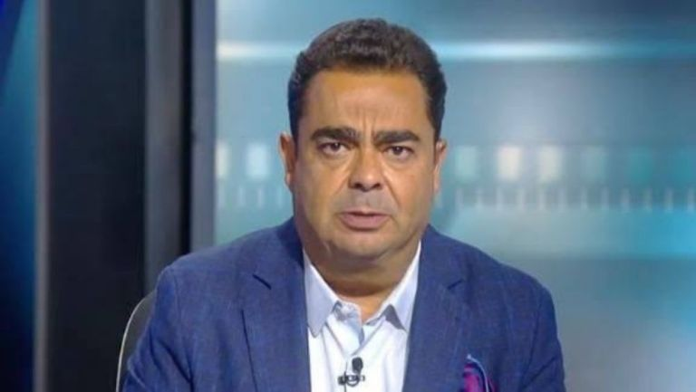 García Toraño iniciara nuevo proyecto