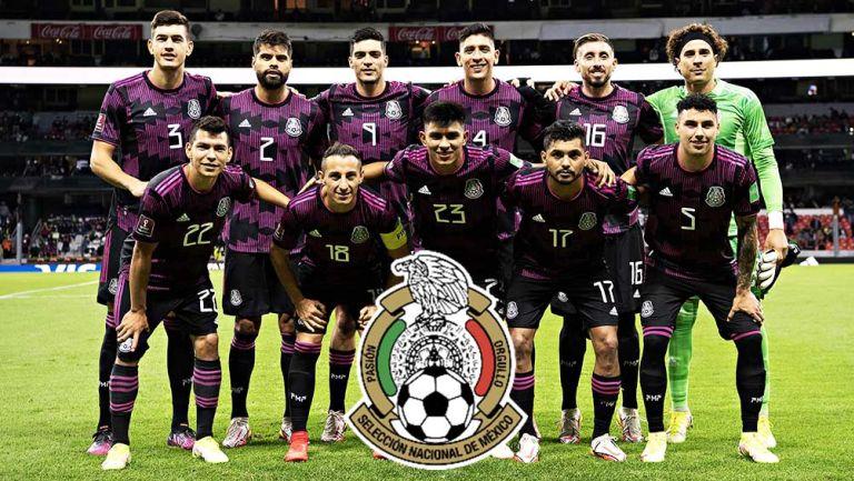 Selección Mexicana: Gobernador de Jalisco pidió al Tri para la fecha FIFA de enero